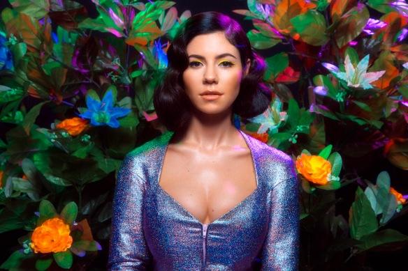 Marina-And-The-Diamonds-Press-Photo-5-Charlotte-Rutherford